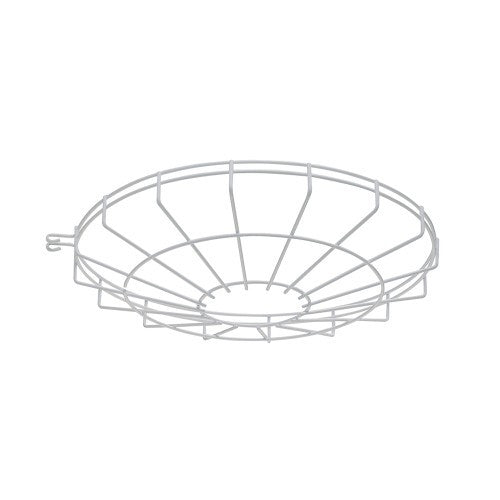Nuvo Lighting 65-010 Bottom Wire Guard Cage for Fixture 65-015 - Quality Discount Lighting