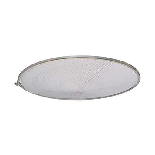 Nuvo Lighting 65-020 Polycarbonate Bottom Drop Diffuser for Fixture 65-015 - Quality Discount Lighting