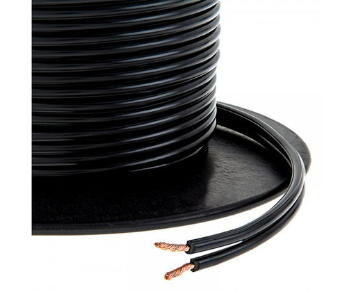 Landscape 12/2 Cable Model #12G in Rolls of 100ft, 250ft or 500 ft