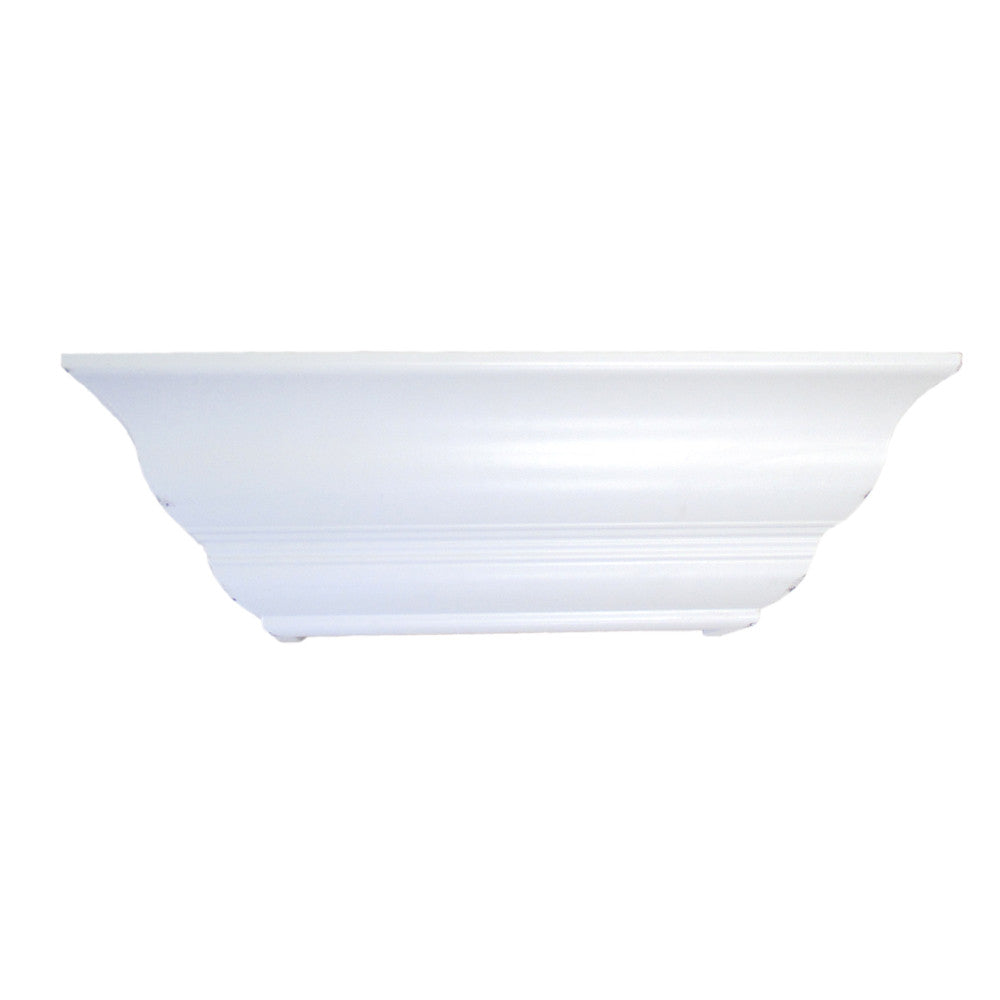 dp wall lighting amazon livex light white with alabaster home sconce com glass brushed basics nickel