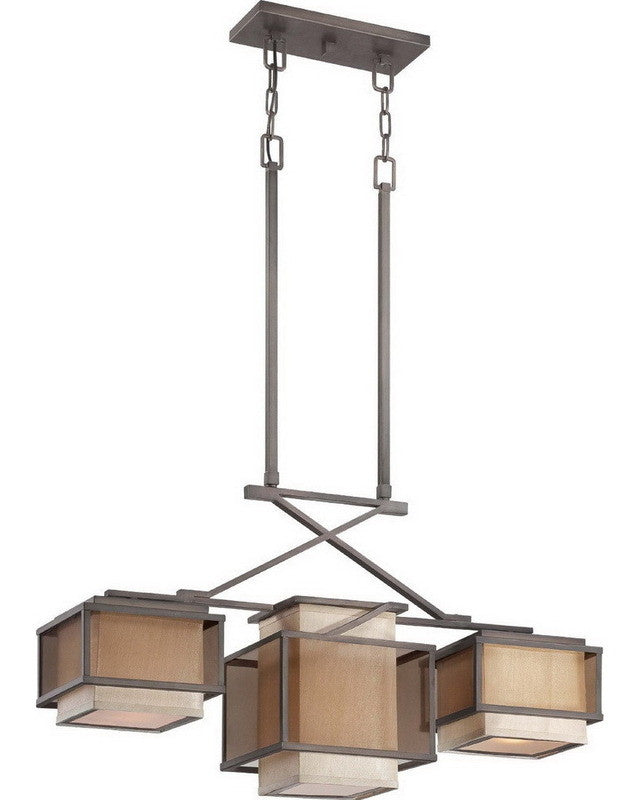 boxwood reviews great lantern nuvo way fix lanterns outdoor pertaining outdoors up light a lighting to your wayfair wall