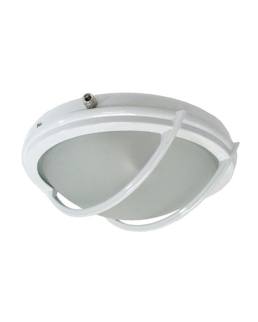 Ceiling Fans & Accessories* — Quality Discount Lighting