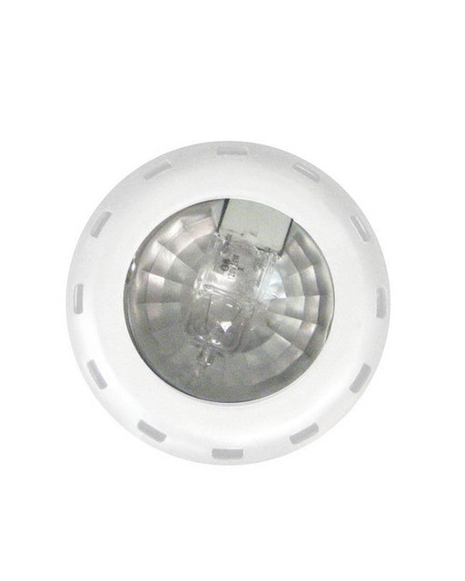 Kichler Lighting 29085 Set Of Three Undercabinet Puck Lights In White  Finish   Quality Discount Lighting
