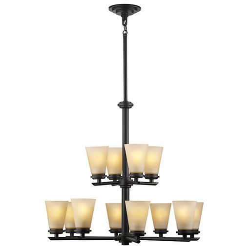 products page 23 quality discount lighting