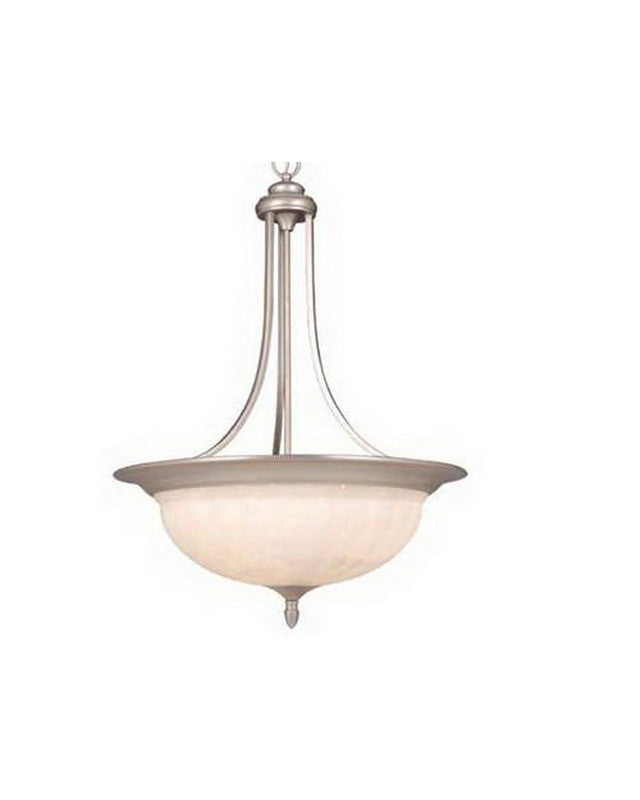 Vaxcel lighting pd33345 bn five light pendant chandelier in brushed vaxcel lighting pd33345 bn five light pendant chandelier in brushed nickel finish quality discount lighting mozeypictures Image collections