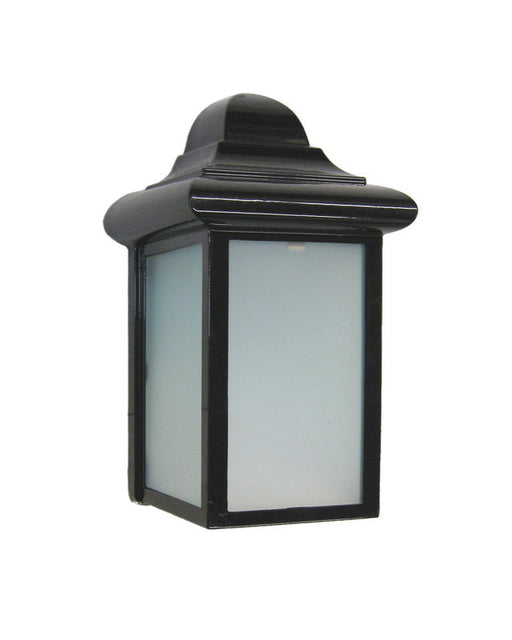 Discount Outdoor Wall Lighting: Quality Discount Lighting