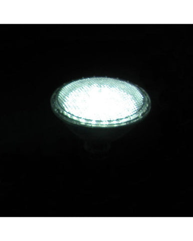 Razr RDL-720 Box of 12 WHITE LED PAR20 Bulbs