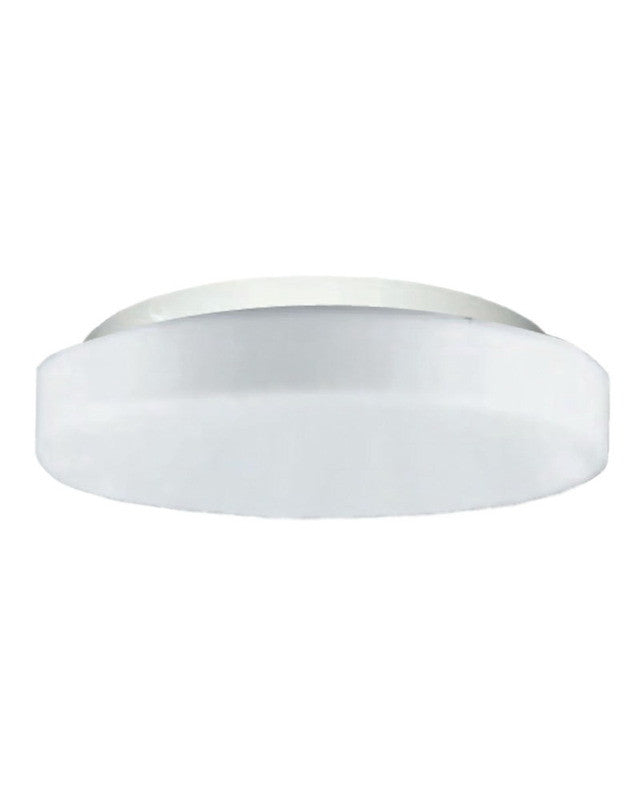 epiphany lighting gu518 13 wh energy efficient fluorescent gu24