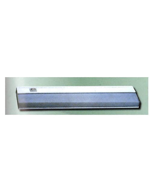 Premier Electrical Products UC42 Energy Efficient Fluorescent Undercabinet Lighting - Quality Discount Lighting