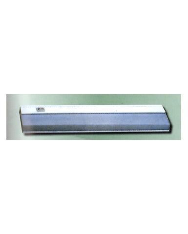 Epiphany Lighting UEB-33 Energy Efficient Fluorescent Undercabinet Lighting