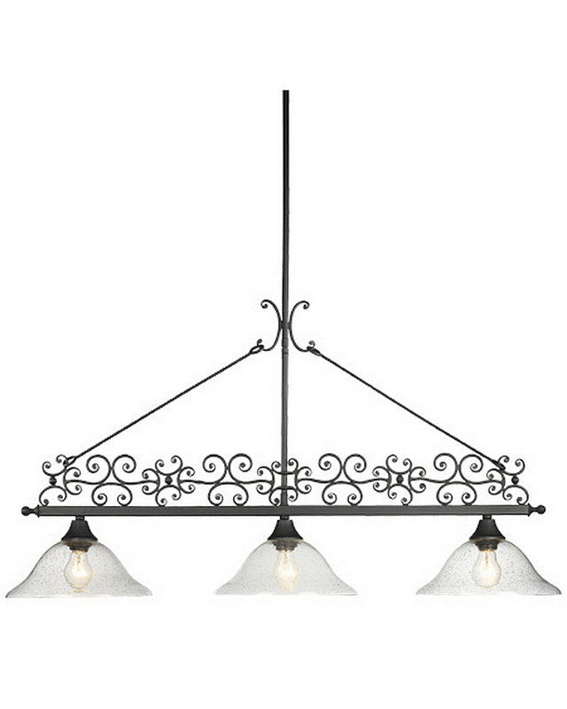 brushed by plum lighting in collections nickel light conway thomas pendant