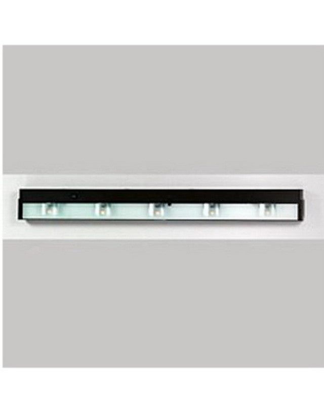 Quoizel uc1240bx five light halogen under cabinet light in bronze quoizel uc1240bx five light halogen under cabinet light in bronze finish quality discount lighting mozeypictures