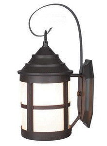 Outdoor wall lighting quality discount lighting trans globe lighting 141306 one light outdoor wall mount lantern in weathered bronze finish quality aloadofball Image collections