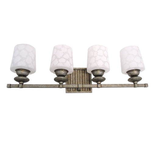 Bathroom Vanity Lights Pictures bathroom lights | bathroom vanity lights — quality discount lighting