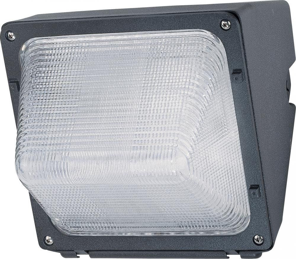 Nuvo Lighting 65-008R One Light HID 100 Watt High Pressure Sodium Outdoor Wallpack in  sc 1 st  Quality Discount Lighting & Nuvo Lighting 65-008R One Light HID 100 Watt High Pressure Sodium ...