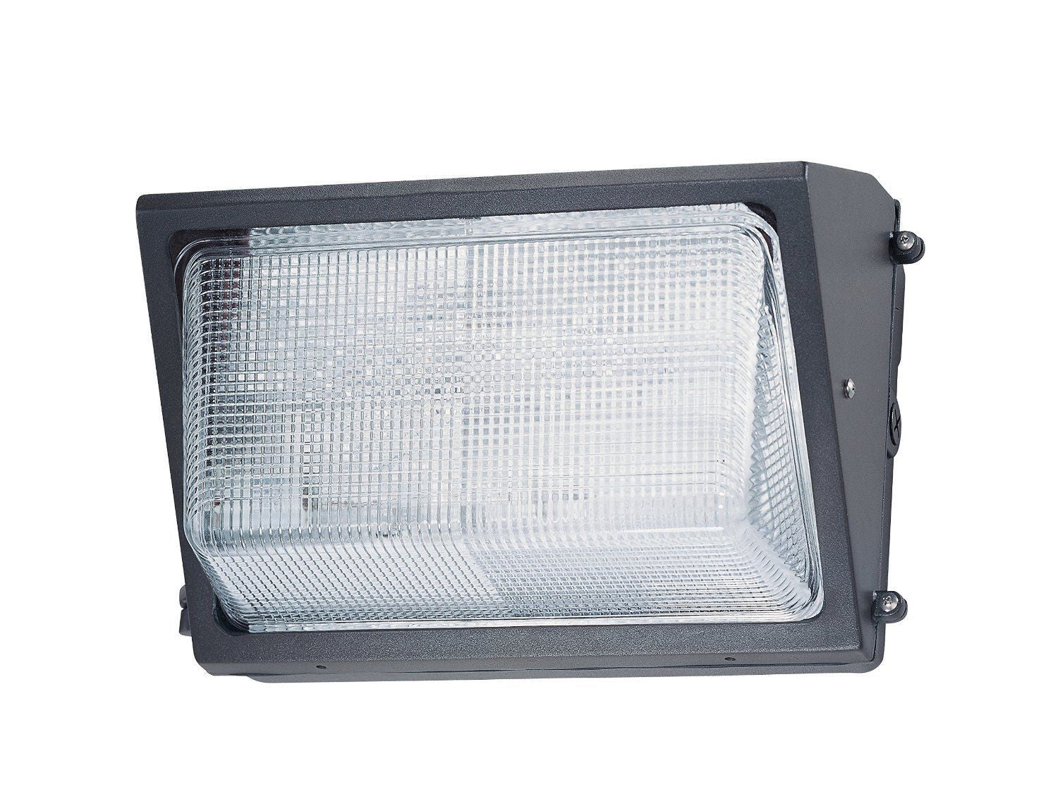 Nuvo Lighting 65-005R One Light HID 150 Watt High Pressure Sodium Outdoor Wallpack in  sc 1 st  Quality Discount Lighting & Nuvo Lighting 65-005R One Light HID 150 Watt High Pressure Sodium ...