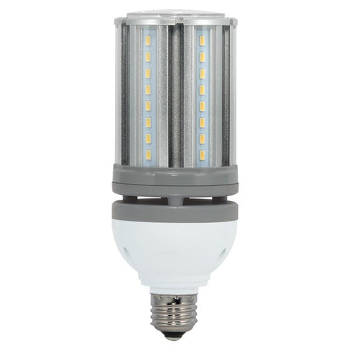 Satco Lighting S9390 Special Order 18 Watt LED HID Replacement Bulb - Discount Lighting Fixtures