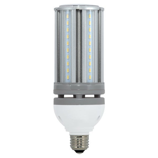 Satco Lighting S9391 Special Order 22 Watt LED HID Replacement Bulb - Discount Lighting Fixtures