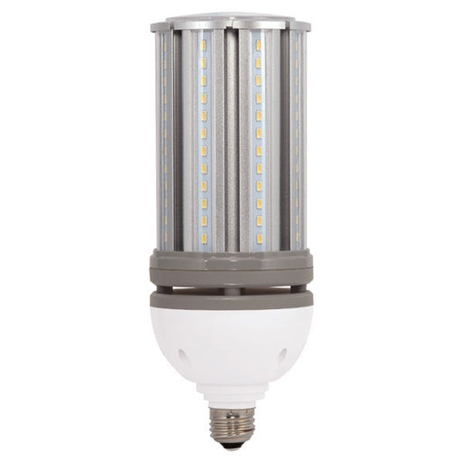 Satco Lighting S9392 Special Order 36 Watt LED HID Replacement Bulb - Discount Lighting Fixtures