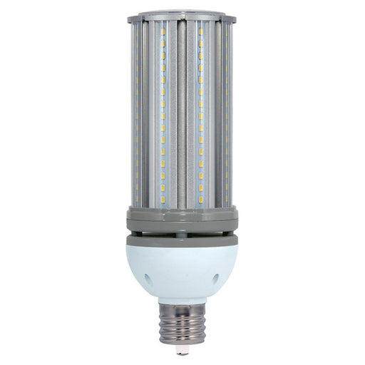 Satco Lighting S9393 Special Order 45 Watt LED HID Replacement Bulb - Discount Lighting Fixtures