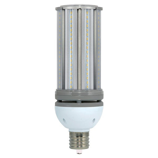 Satco Lighting S9394 Special Order 54 Watt LED HID Replacement Bulb - Discount Lighting Fixtures