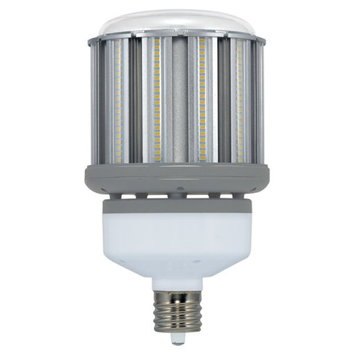 Satco Lighting S9395 Special Order 80 Watt LED HID Replacement Bulb - Discount Lighting Fixtures