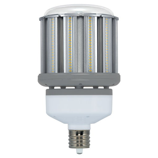 Satco Lighting S9396 Special Order 100 Watt LED HID Replacement Bulb - Discount Lighting Fixtures