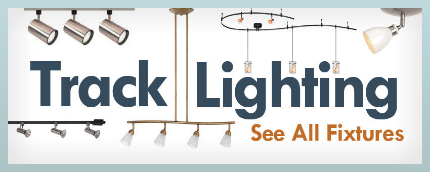 Quality Discount Lighting Banner Image 5. Quality Discount Lighting   Major Brands at 60 80  Off