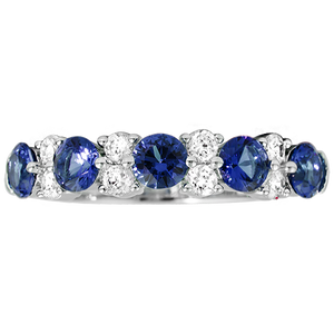 Gemstone Ring 20885