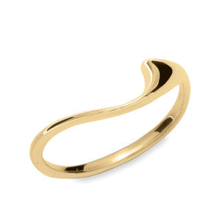 Ed Levin Embrace Ring RI360