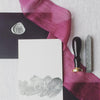 Couples Wax Seal Stamp