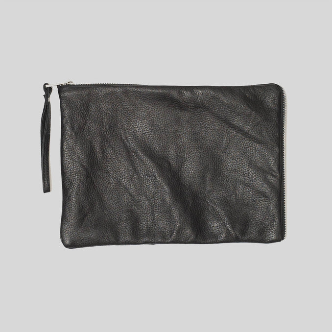"MacBook ""13"" Bag"