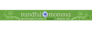 32 Mindful Momma Credo Beauty Featured