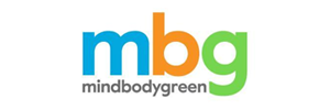 Credo featured on Mind Body Green