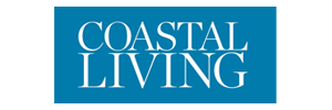Credo featured in Coastal Living
