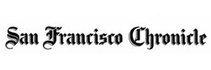 SF Chronicle Credo Beauty Featured