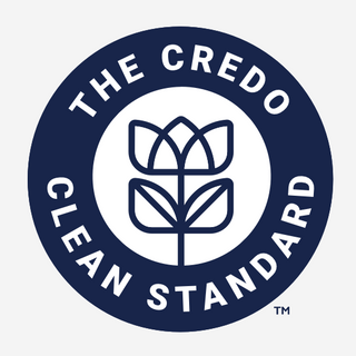The Credo Clean Standard™