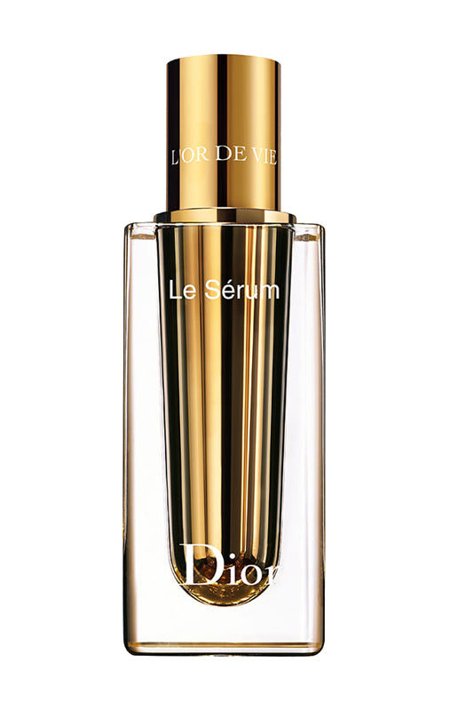 L'Or de Vie 