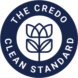 The Credo Clean Standards