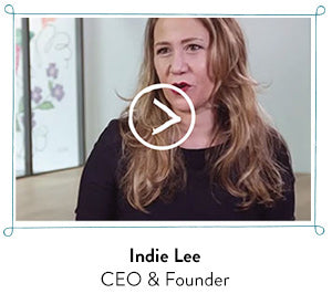 Indie Lee Video