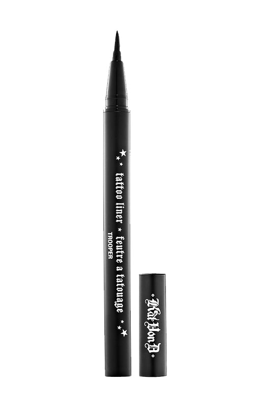Long Wear 