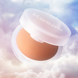 Cloud Set Baked Setting & Smoothing Powder