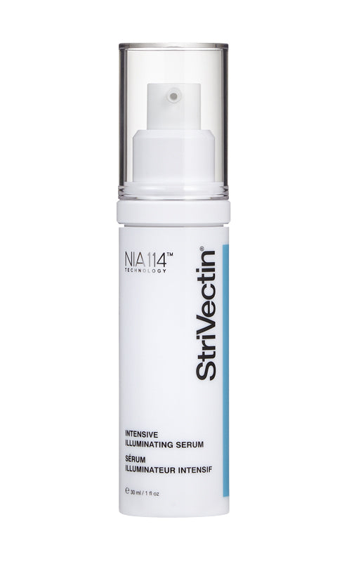 Intensive Illuminating 