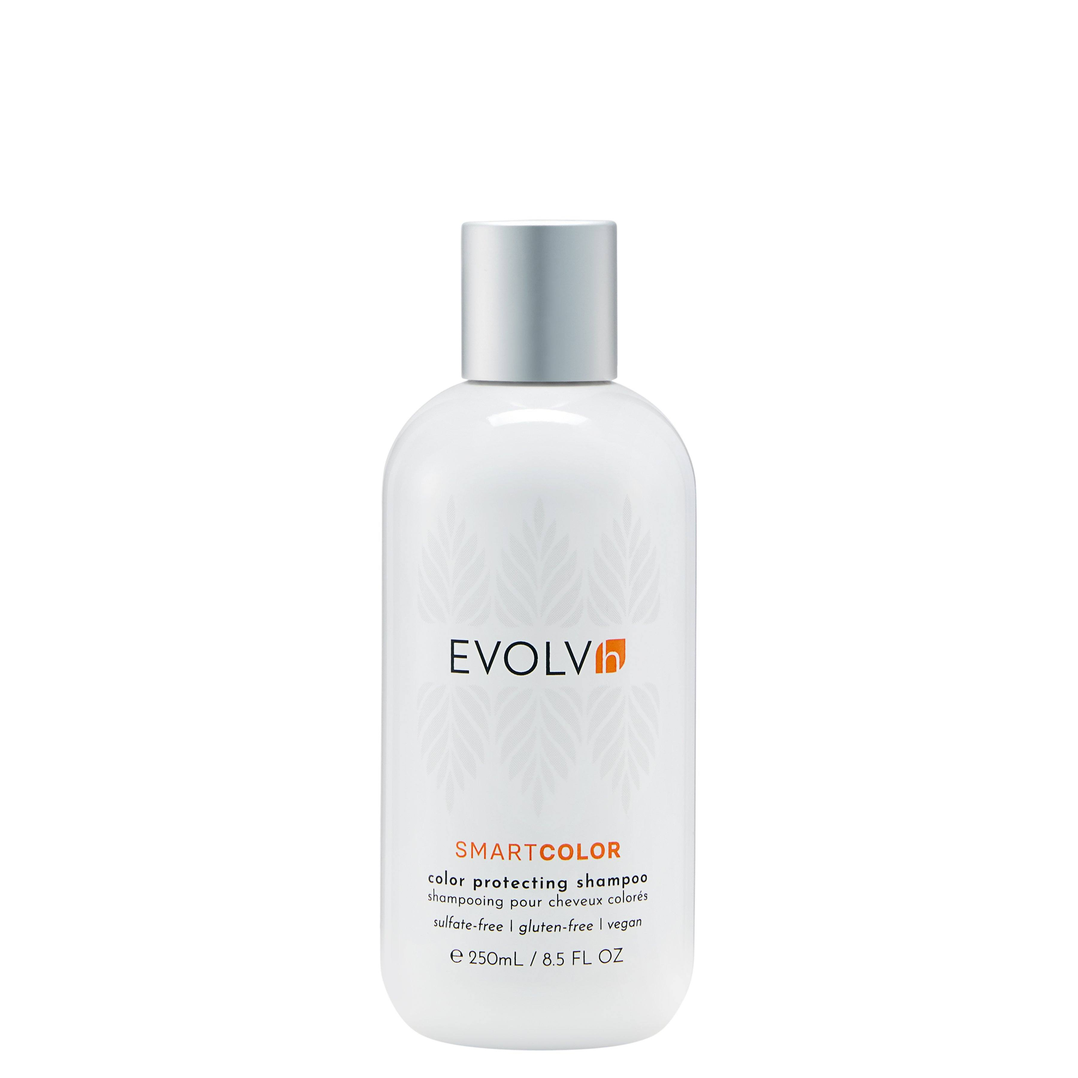 SmartColor Color Protecting Shampoo