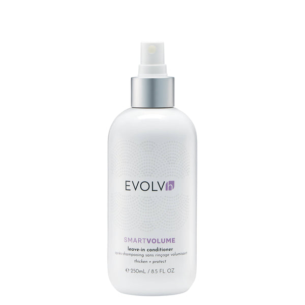 SmartVolume Leave In Conditioner