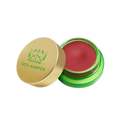 Volumizing Lip & Cheek Tint