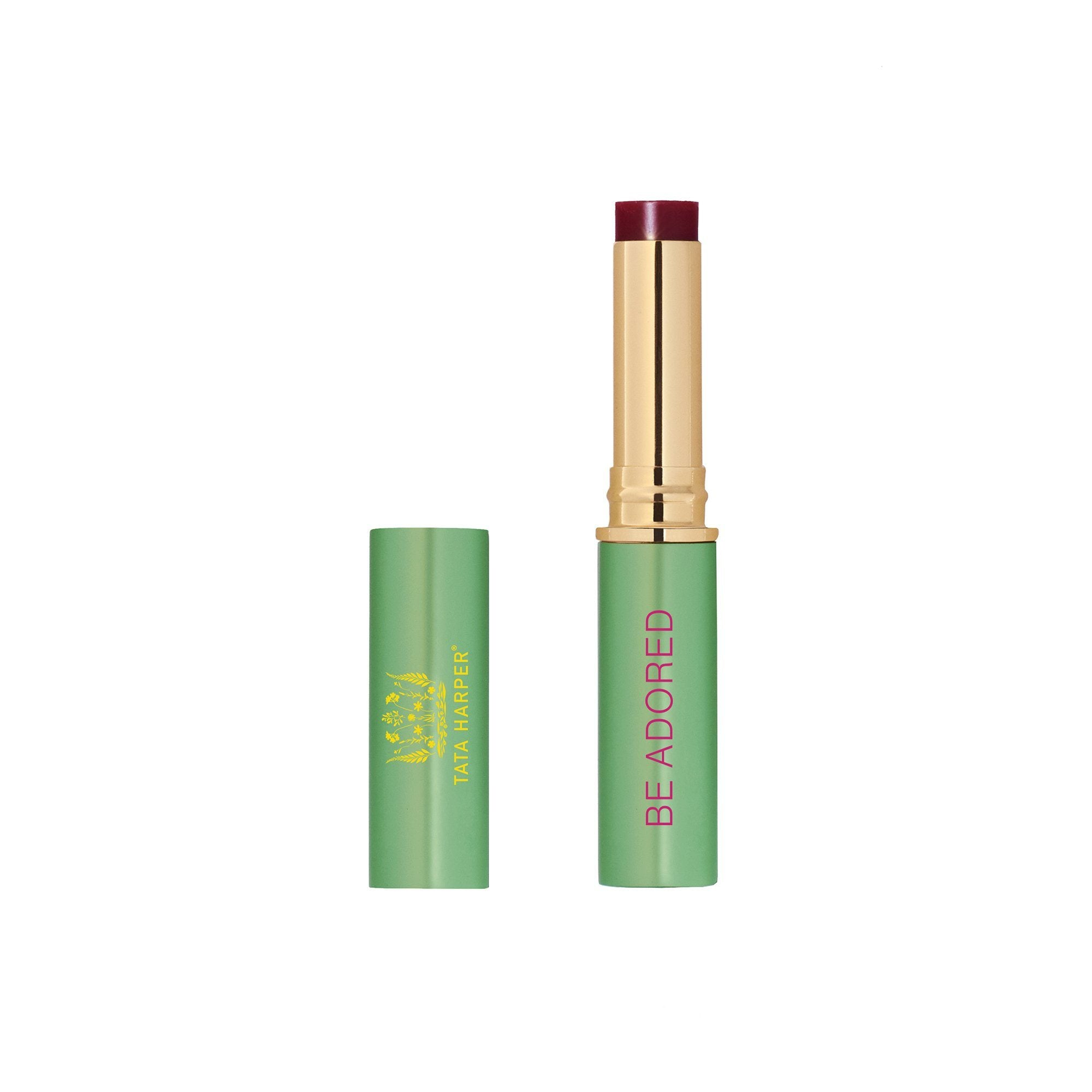 Be Adored Tinted Lip Treatment
