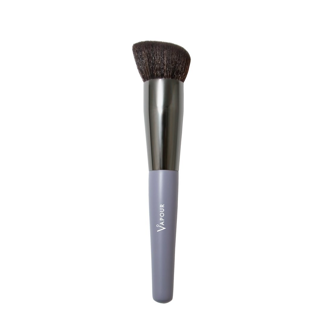 Vapour Foundation Brush