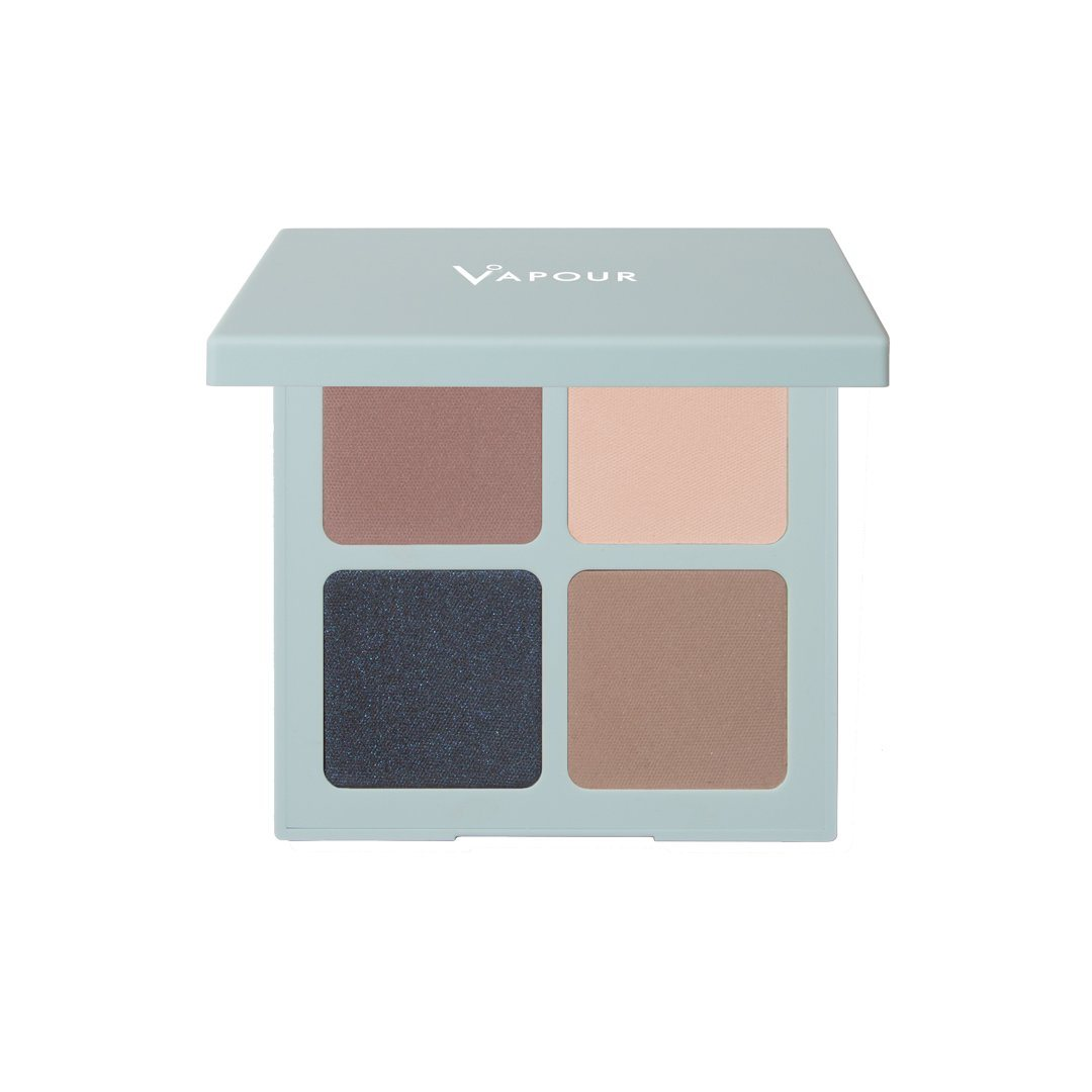 Intention Eyeshadow Quad