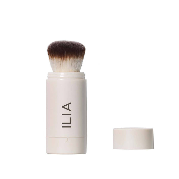 Flow-Thru Radiant Translucent Powder - SPF 20